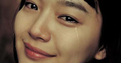 36 Judul Drama Asia-Korea Paling Mengguras Airmata/ Menyedihkan Versi Baru Sinopsis !