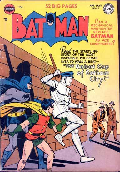 O Diário de Dick Grayson - Página 7 DICKGRAYSON0128A