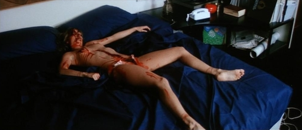 Sexy Horror Movies Download