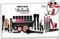 Sorteo Better Minnie MU Beautyvictim