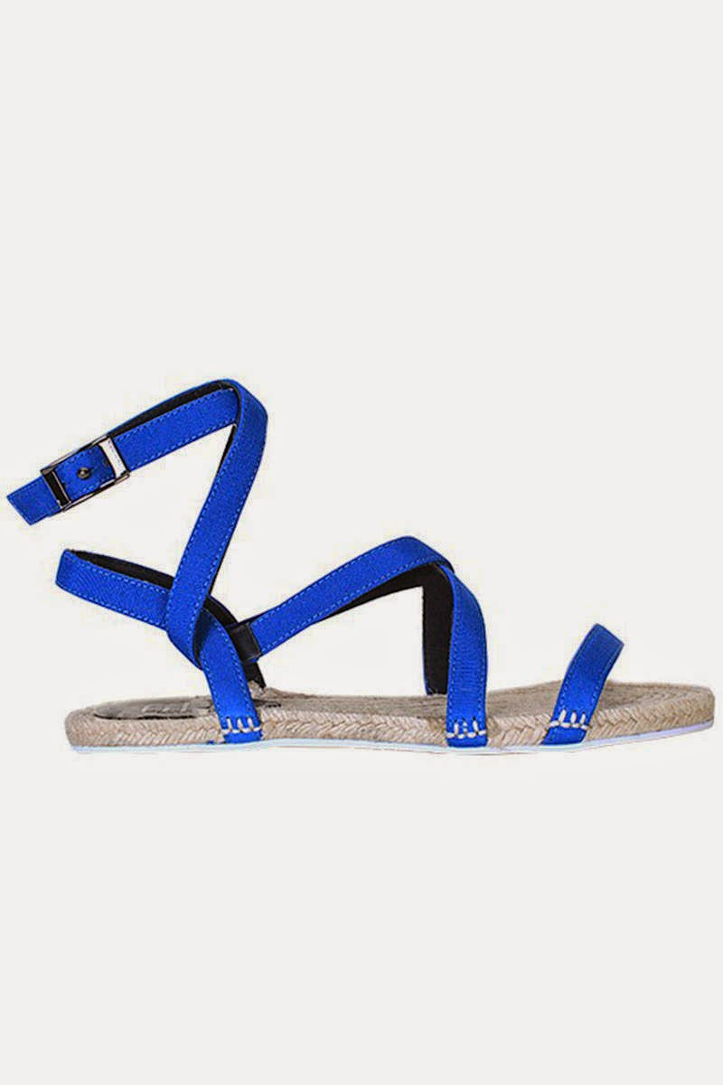 Tibi-alpargatas-elblogdepatricia-shoes-calzado-esparto-zapatos-scarpe