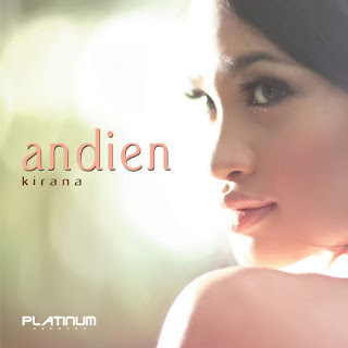 Andien - Moving On (from Kirana)