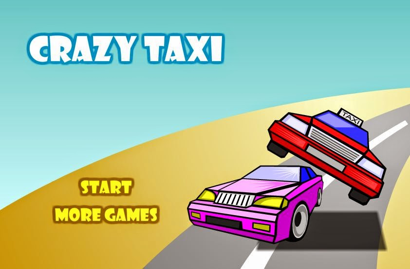 https://sites.google.com/site/okinaoya/crazy_taxi.swf?attredirects=0&d=1