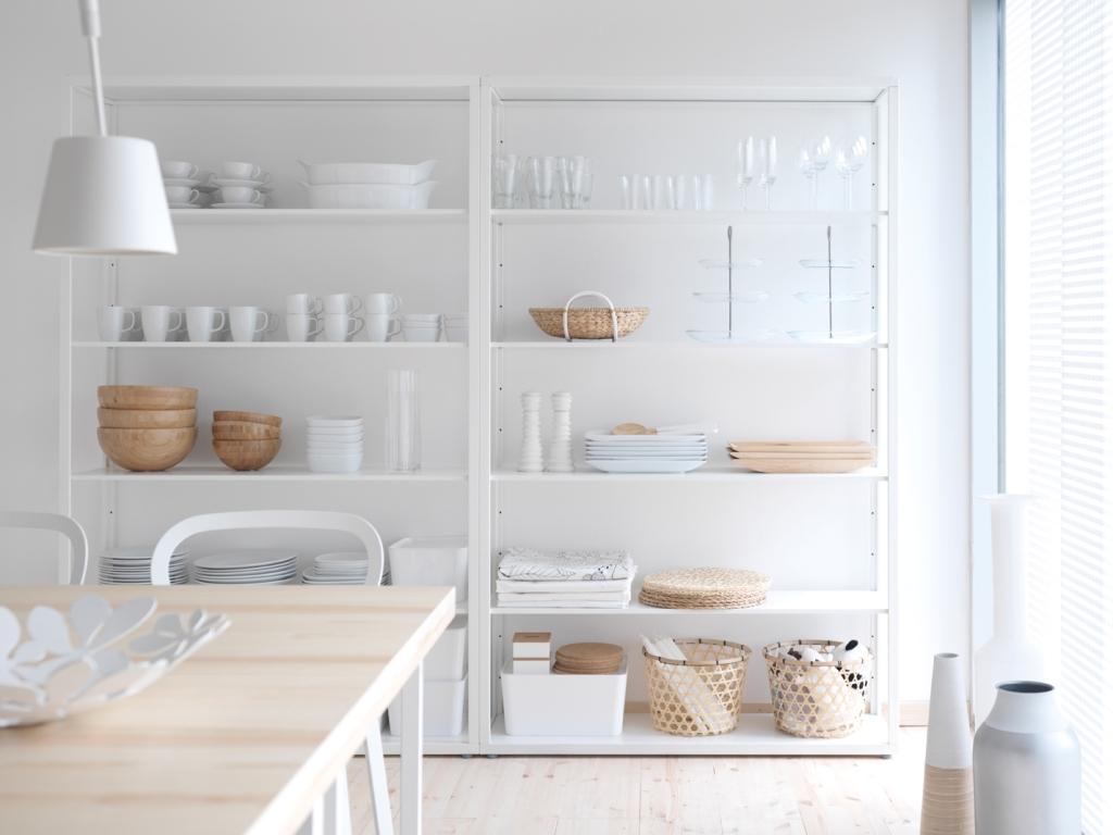 Novedades Ikea 2014 Cocinas Y Ba Os Ministry Of Deco