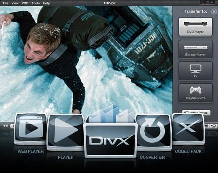 divx plus pro 2013