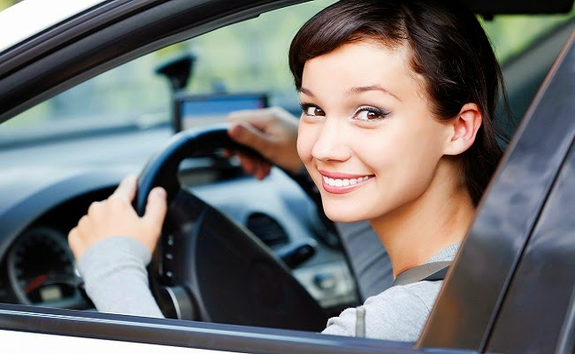 New Tips To Help Young Drivers Get Cheaper Auto Insurance
