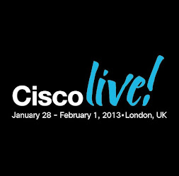 cisco ive