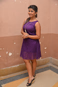 Geethanjali glam pics at SSD audio-thumbnail-14