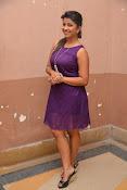 Geethanjali glam pics at SSD audio-thumbnail-14