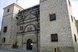 limpiar guía de acompañantes coito cerca de Jaén