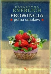 http://lubimyczytac.pl/ksiazka/164809/prowincja-pelna-smakow