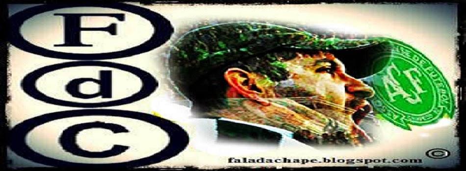 FaladaChape!!!