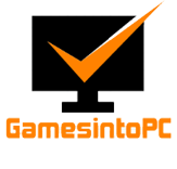 PC Games Download - GamesintoPC.NET