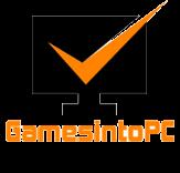 PC Games Download - GamesintoPC.NET