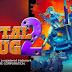 Download Metal Slug 2 v1.0 Apk+SD Data Terbaru