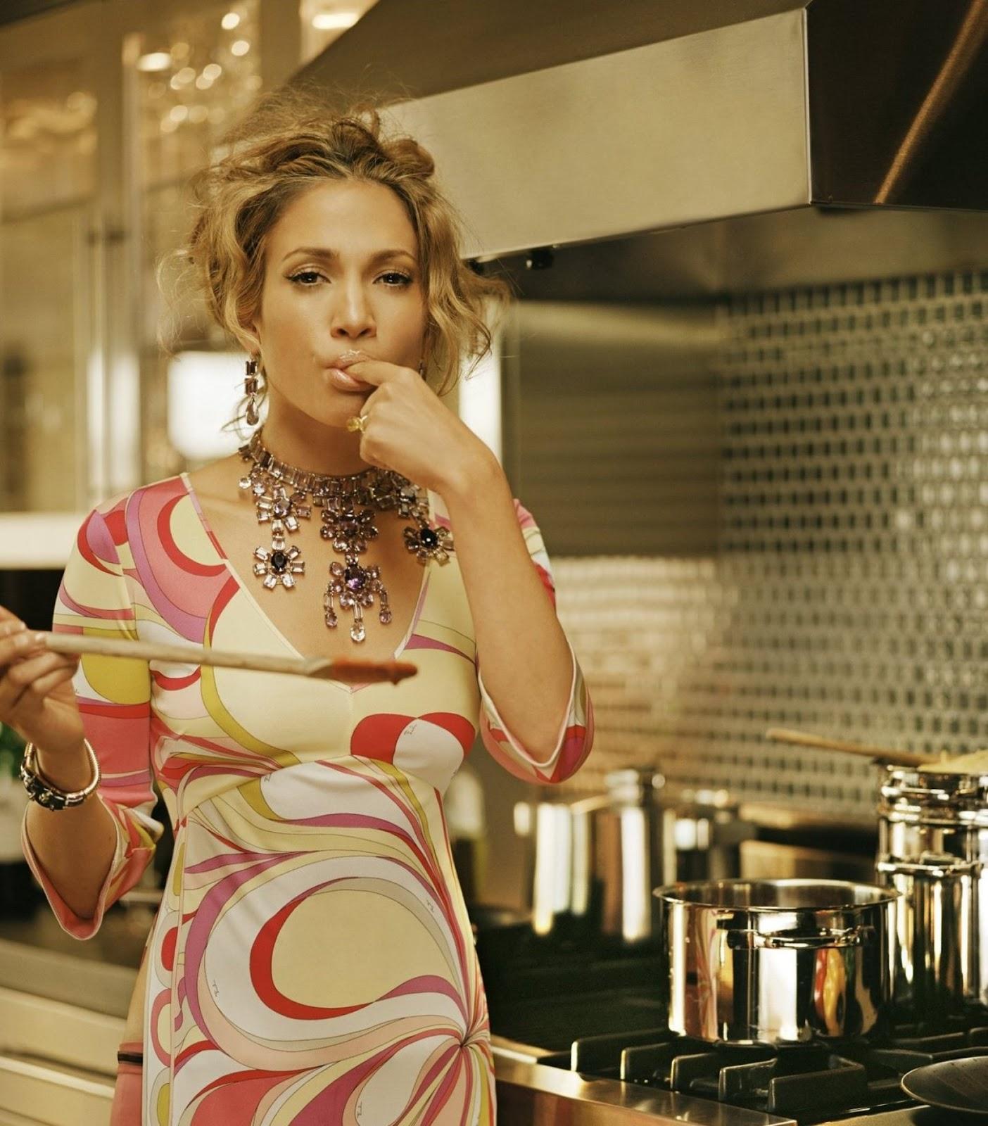 http://2.bp.blogspot.com/-9BtKaxAbk00/T7e1YN46bPI/AAAAAAAAAQ8/Av6YcRlixwc/s1600/Jennifer+Lopez.563.jpg