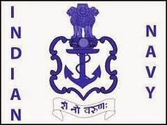 Naval Armament Depot Recruitment