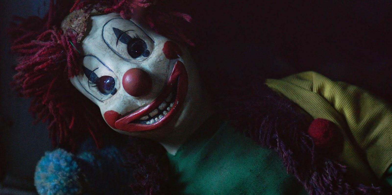 Segundo trailer do terror Poltergeist: O Fenomeno já sabe o que assusta você