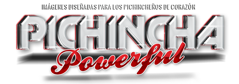 Pichincha Powerful