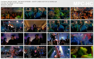 http://www.mediafire.com/download/lrocfxpgd2dcbls/SNOOP+DOGG+-+THE+NEXT+EPISODE+--+BOOTY+%28VIDEO+EDIT+BY+DJ+GEW%24%29.mp4