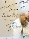 Omar Akram-Free As A Bird