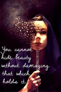 beauty, bullying, hope, self esteem, self image