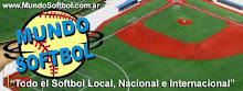Mundo Softbol