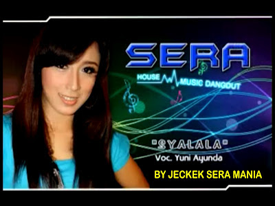 http://2.bp.blogspot.com/-9C-BesI_ns0/UGlk-BD7g6I/AAAAAAAAAIU/75u_9kxF-ZQ/s1600/SYALALA.jpg