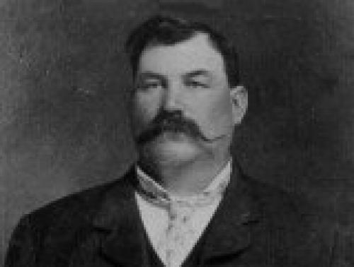 Samuel Morgenstein