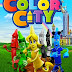Film The Hero of Color City (2014) Bioskop