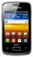 Samsung Android Galaxy Y Duos S6102