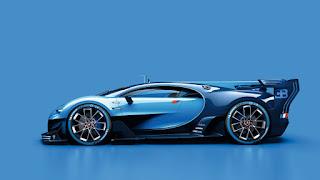 bugatti veyron photos wallpapers