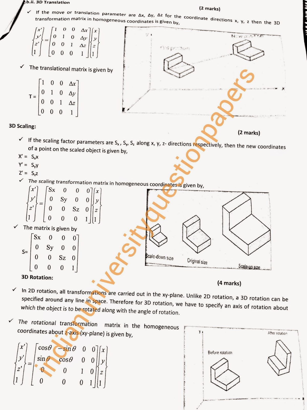 computers in manufacturing essay Computer integrated manufacturing and robotics essay 10 introduction computer integrated manufacturing (cim) is a phrase used to describe the complete automation of a manufacturing plant, with all processes functioning under computer control and digital information tying them together.