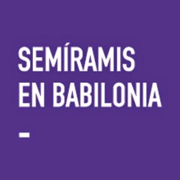 http://semiramisenbabilonia.com/