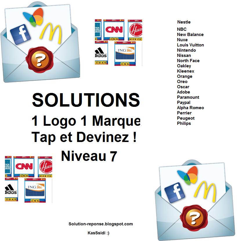 Solution+1+Marque+1+logo+quiz+tap+et+devinez+niveau+7.png