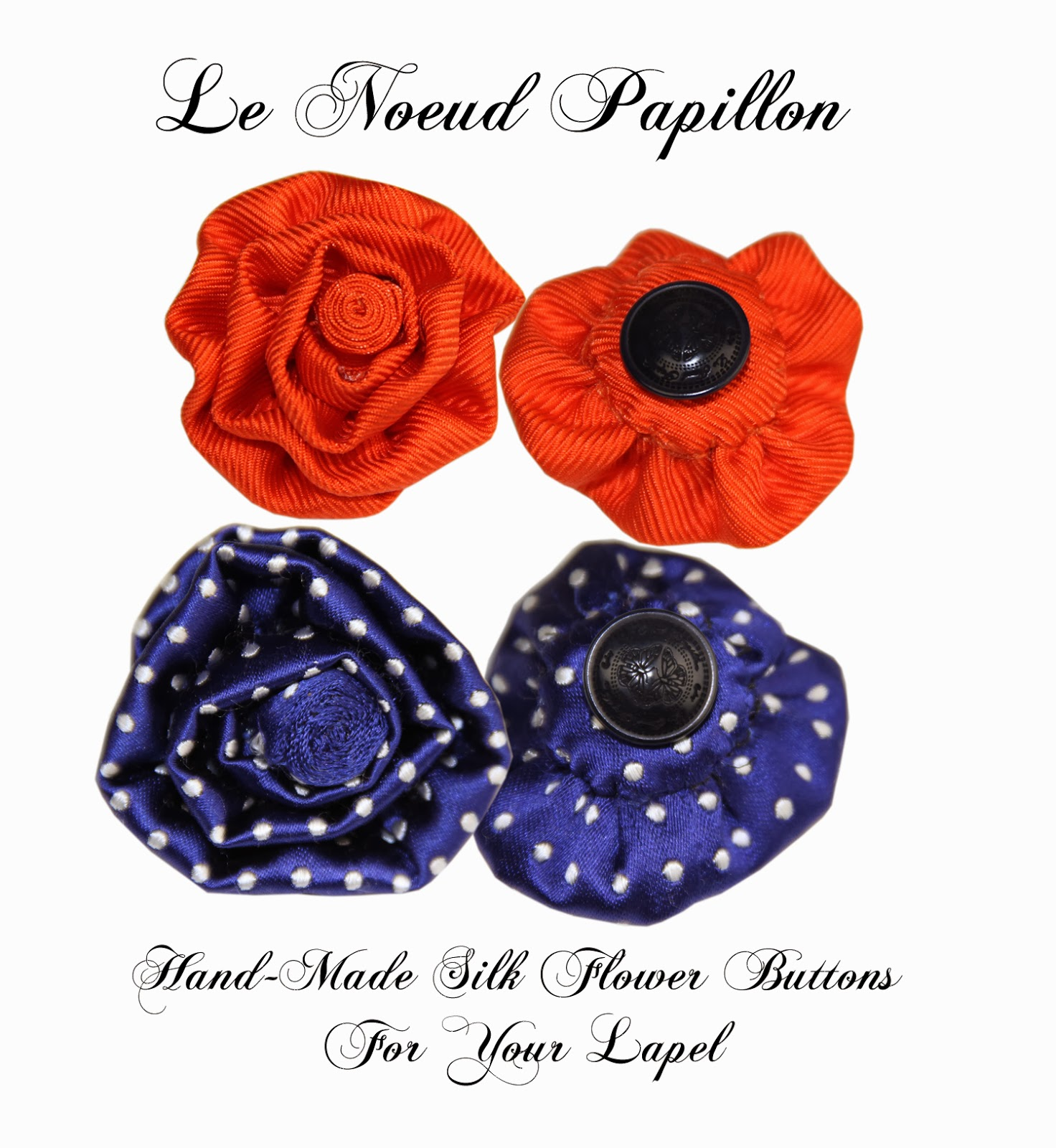 Le Noeud Papillon Of Sydney For Lovers Of Bow Ties Superb Silk