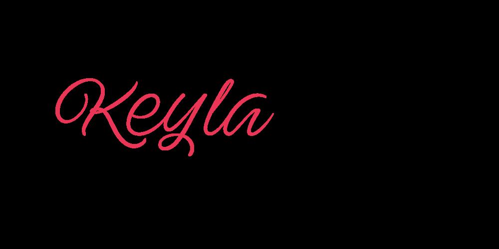 Keyla  Agnes