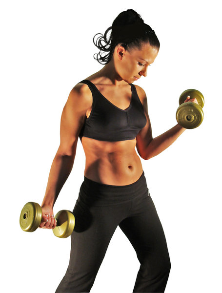 hoe verlies je gewicht