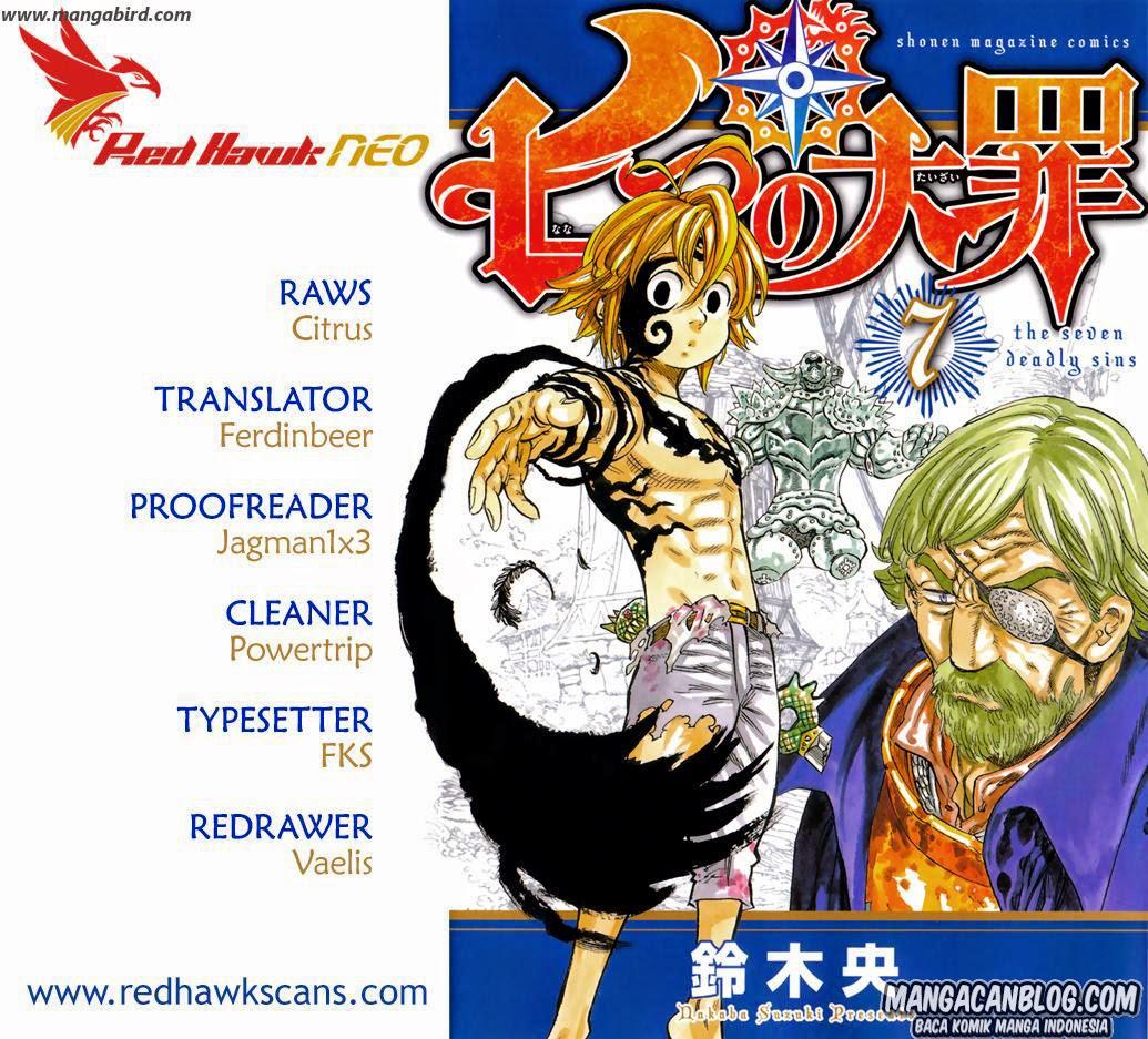 Dilarang COPAS - situs resmi www.mangacanblog.com - Komik nanatsu no taizai 105 - chapter 105 106 Indonesia nanatsu no taizai 105 - chapter 105 Terbaru 1|Baca Manga Komik Indonesia|Mangacan