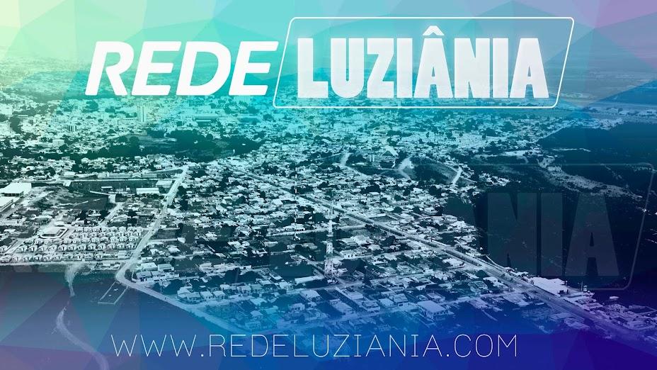 Rede Luziânia