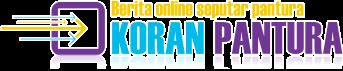 Koran Pantura Online | Media Online Pantura