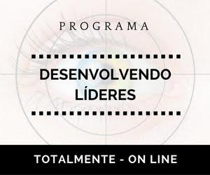 CLICK AQUI E VÁ PARA PÁGINA DO PROGRAMA DESENVOLVENDO LIDERES.