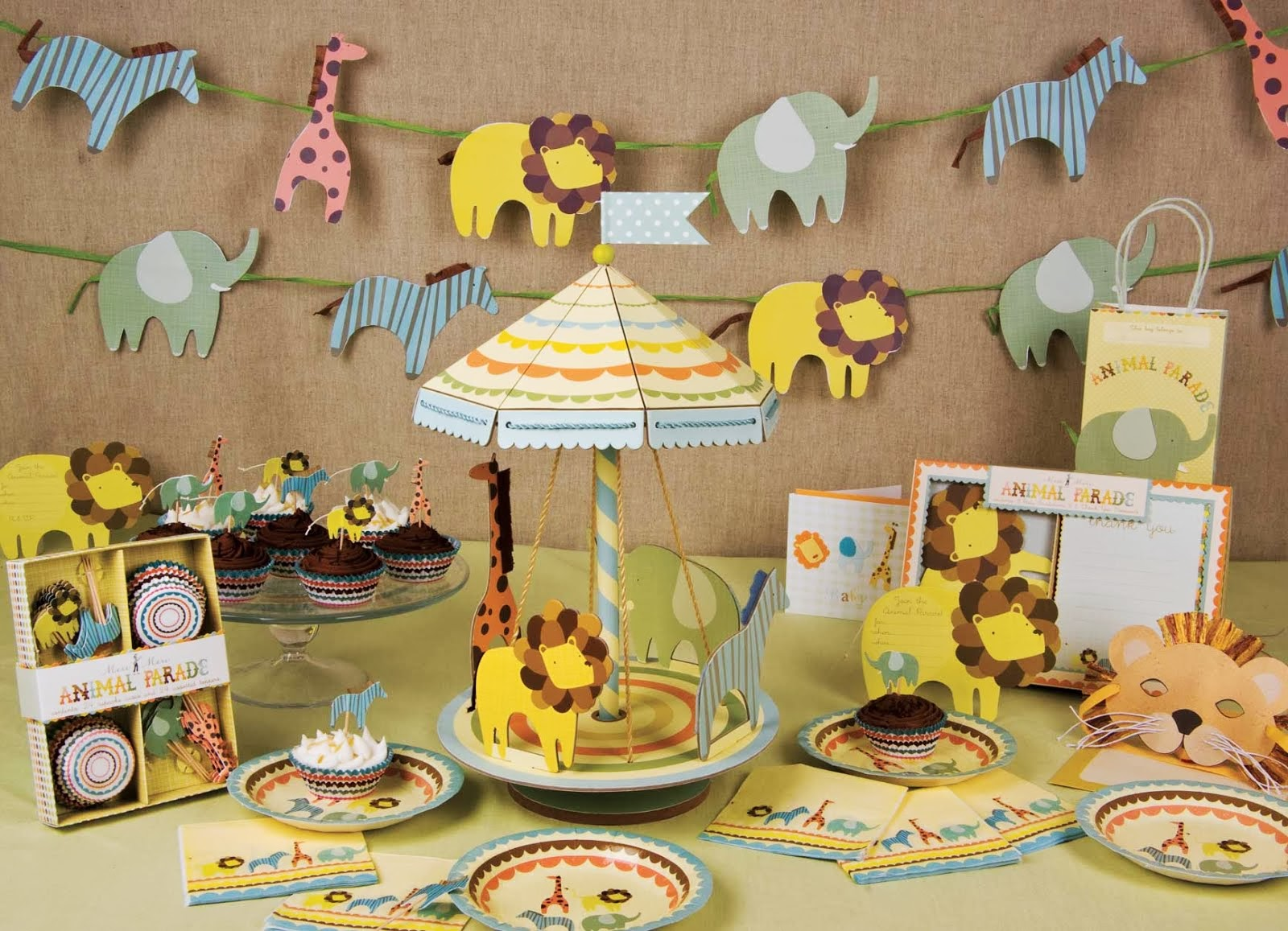 baby shower food ideas baby shower ideas zoo animals