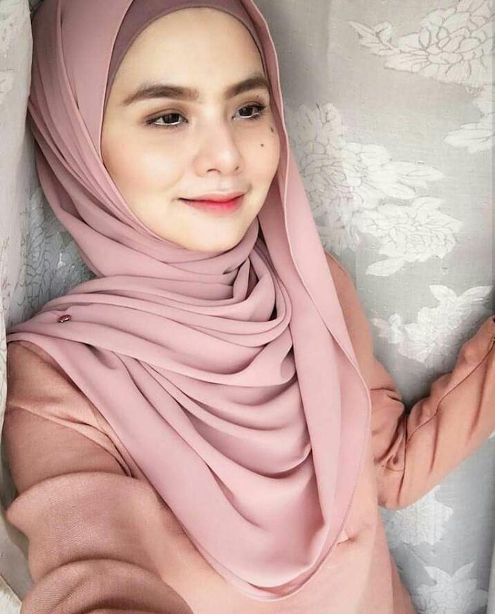 ♥ Lawaland.scarves