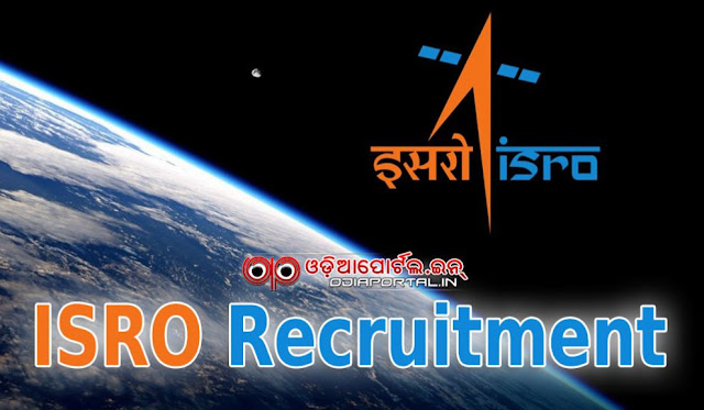 ISRO Recruitment 2016, ISRO Recruitment 2016 notification, online apply, form download, syllabus, advertisement Apply online for 185 Junior Personal Assistant, Stenographer Posts www.isro.gov.in