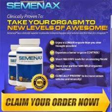 http://formulapriawanita.blogspot.com/2014/11/semenax-penyubur-sperma-menyuburkan.html
