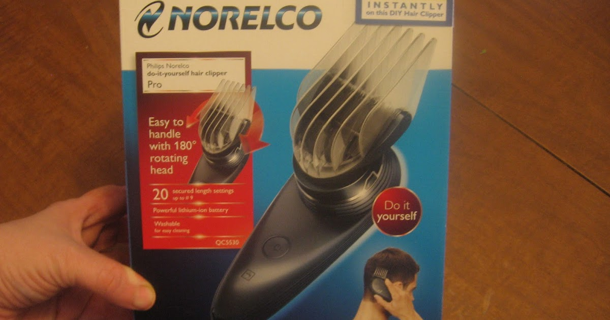 Tots and me growing up together philips norelco do it yourself growing up together philips norelco do it yourself hair clippers pro review solutioingenieria Image collections