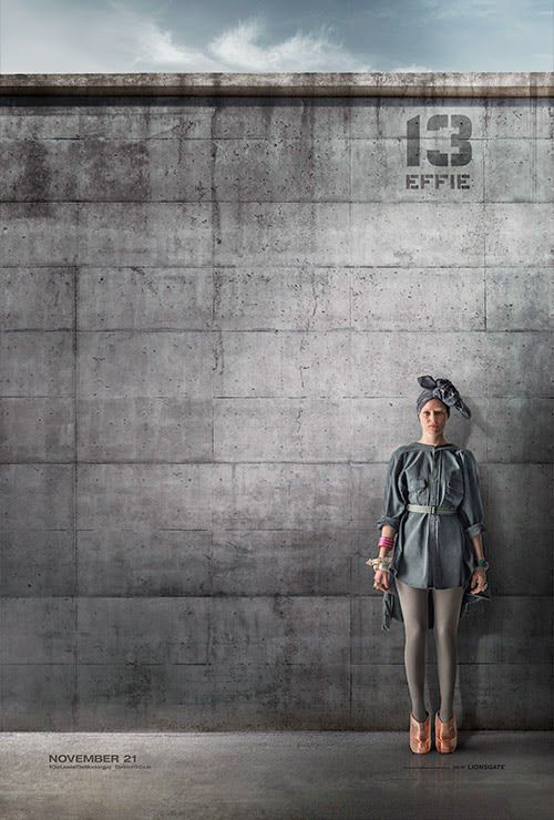 http://entertainthis.usatoday.com/2014/08/07/hunger-games-district-13-posters-movie-mockingjay/