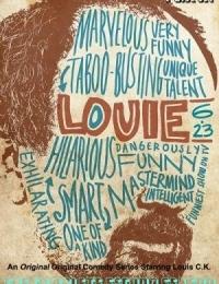 Louie 2 | Bmovies