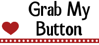 SIDEBARTITLE-GRAB MY BUTTON